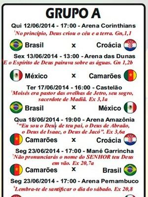 tabela_bíblia_grupo_brasil