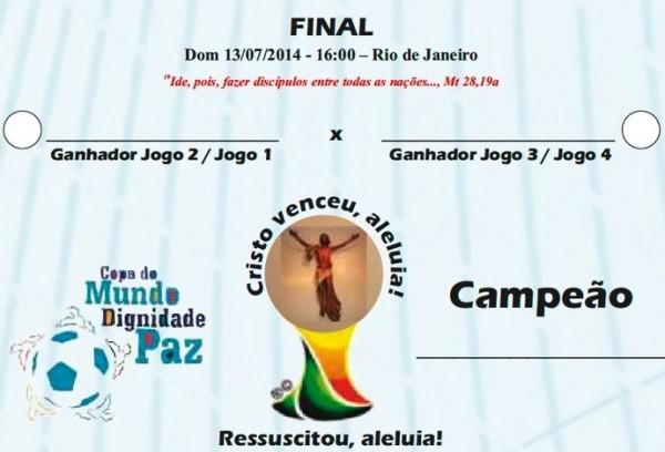 tabela_final