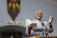 Confira as 10 regras de igrejas que podem resultar em prisão se forem descumpridas