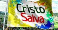 Grupos evangélicos se organizam para realizar ação de evangelismo em massa durante a Copa do Mundo