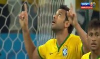 Copa do Mundo: Jogadores evangélicos da Seleção Brasileira agradecem a Deus por marcação de pênalti inexistente contra a Croácia; Assista