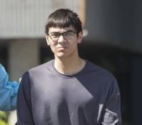 Estudante cristão que desarmou atirador de Seattle é aclamado como herói