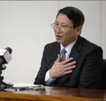 Missionário sul-coreano é condenado a pena perpétua de trabalhos forçados por evangelizar na Coréia do Norte