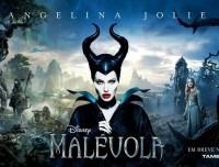 """Líderes dizem que filme Malévola não deve ser assistido por cristãos: """"É uma fedorenta propaganda do inferno"""""""