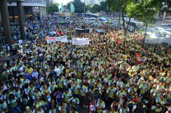 marcha para jesus 2014-3