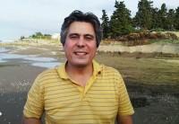 Pastor Behnam Irani, preso no Irã desde 2010, desaparece de sua cela; Família suspeita de execução