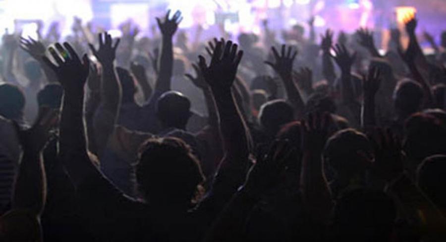 Igrejas Podem Ser Obrigadas A Pagar Para Tocar Músicas