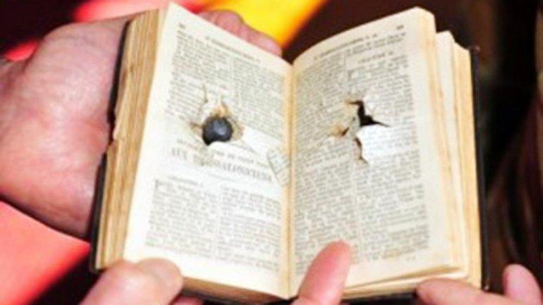 Resultado de imagem para BÍBLIA TIRO
