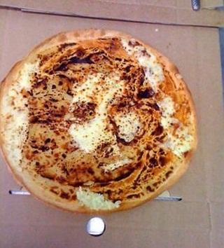 jesus-pizza