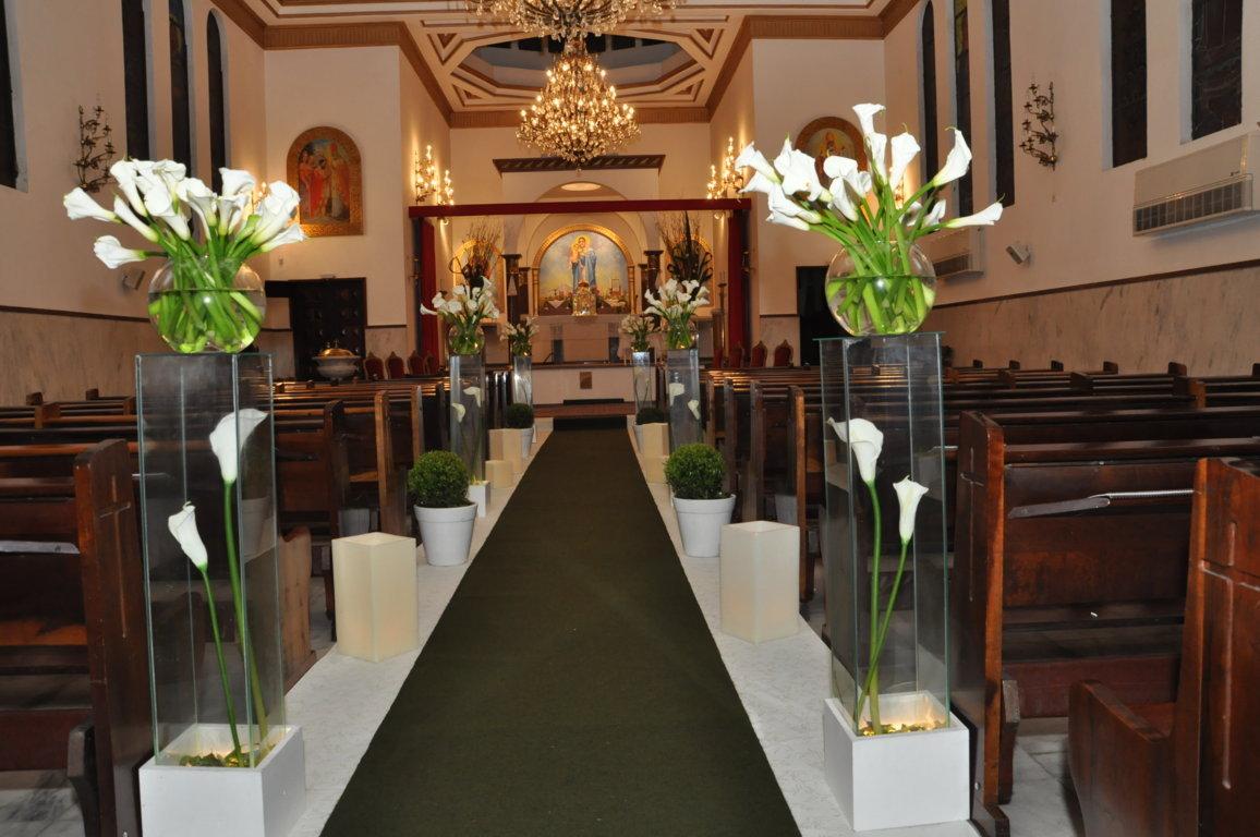 Matrimonio Igreja Catolica : Igreja católica não permite casamento de pessoas quot inválidas