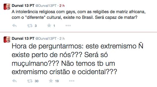 tuites-do-deputado-petista-Durval-Angelo