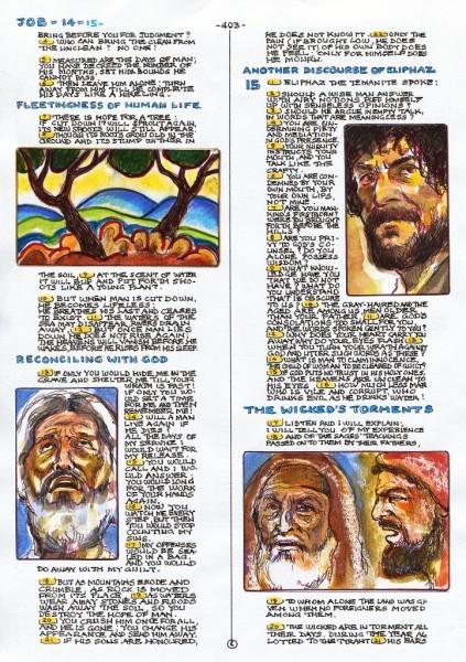biblia dino mazzoli10