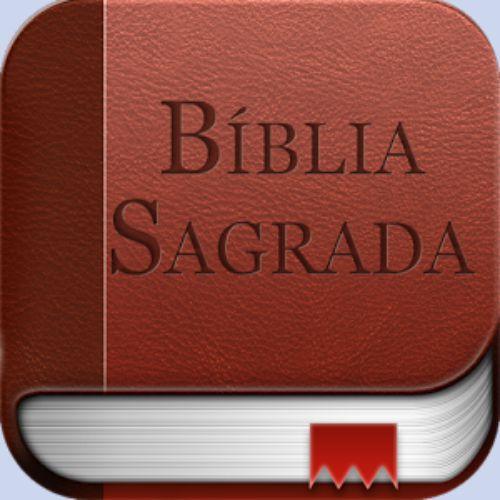 Assista a cinco vídeos da Bíblia Sagrada Online