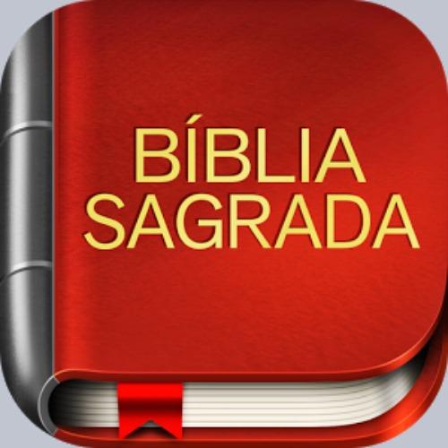 Aplicativo da Bíblia criado por brasileiro é o 2º mais baixado