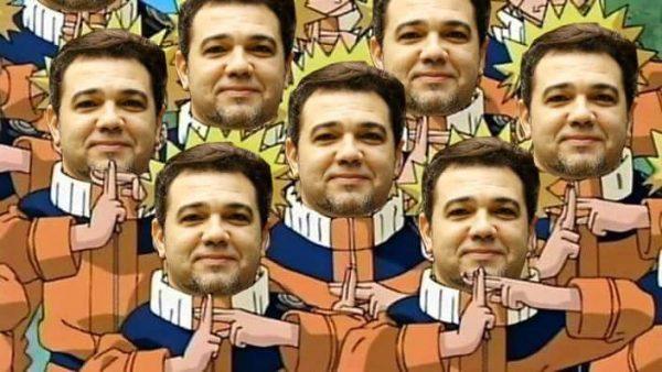 feliciano onipresente7