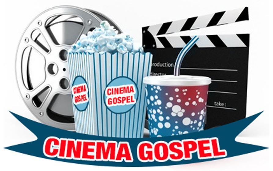 Cine Gospel Café Dica De Programação Para Jovens Evangélicos