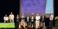 Associação Brasileira de Cristãos na Ciência