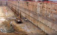 Templo das Nações: obras da nova sede da Igreja da Graça avançam, ao custo de R$ 100 milhões