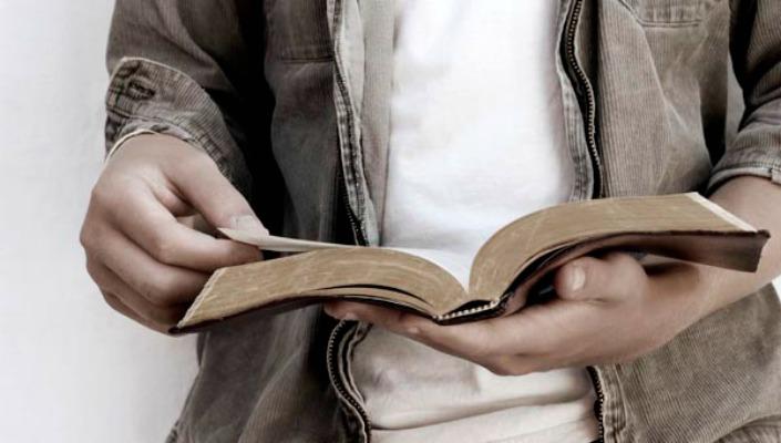 Estudar teologia é imprescindível para o cristão; Conheça 5 exemplos bíblicos que reforçam isso
