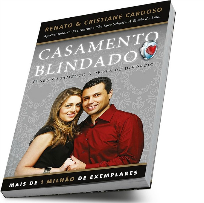 livro casamento blindado em pdf gratis