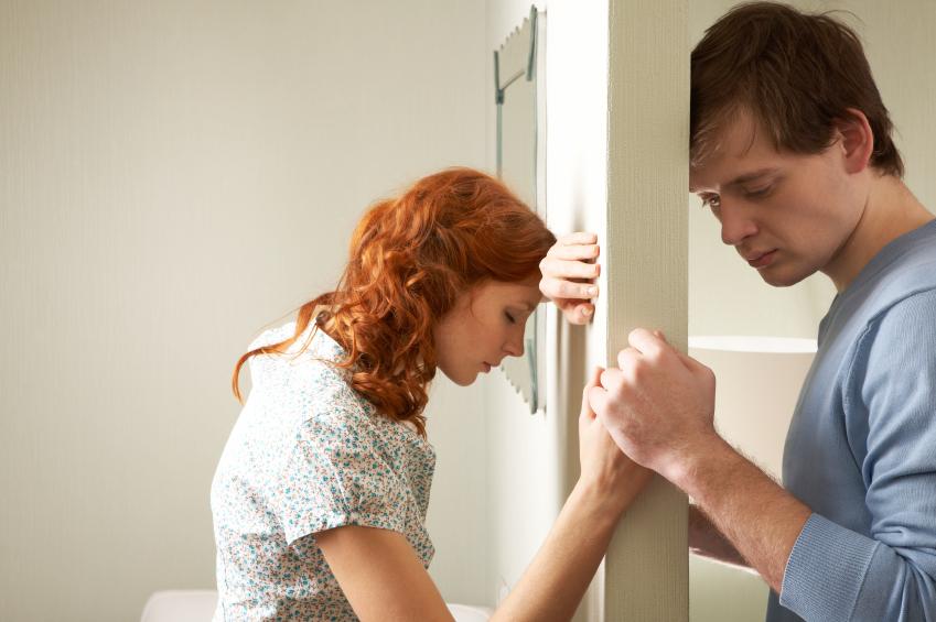 seu-casamento-esta-em-crise