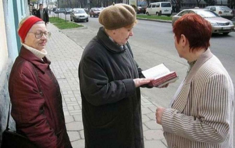 Na Rússia, cristã vence processo e conquista direito de realizar cultos domésticos