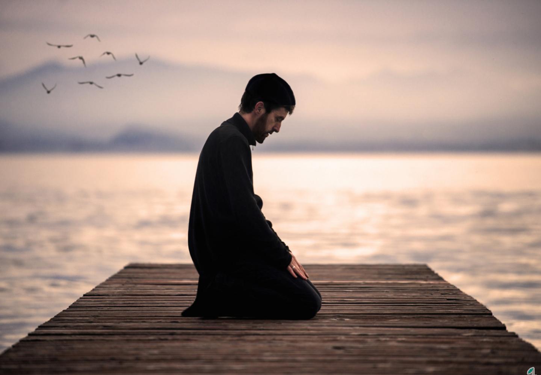 """Ex-muçulmano diz que aprendeu a matar cristãos para ter uma """"passagem para o céu"""""""