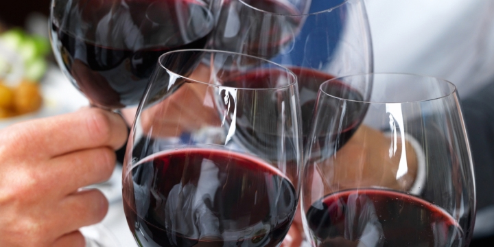 Pastor Silas Malafaia Evangélico Não Deve Ingerir Bebida