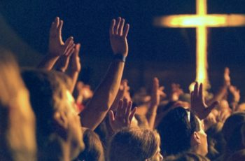 Quarentena: igrejas dizem que vão reabrir mesmo sem autorização dos governadores