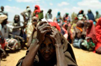 """""""Foram os árabes muçulmanos que começaram o tráfico de escravos"""", diz antropólogo"""