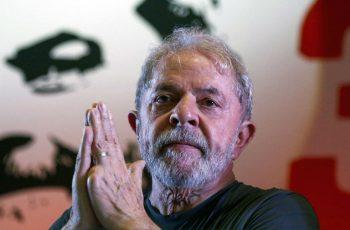 "Pastor Marco Feliciano afirma que PT tentou aplicar ""golpe para soltar Lula"""