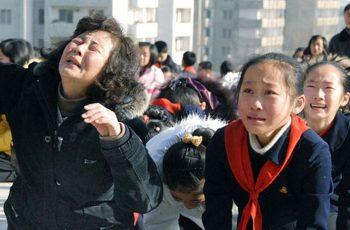 Perseguida pelo regime comunista, cristã revela dias de tortura na Coreia do Norte