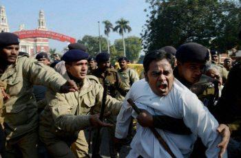 """""""Radicais hindus foram autorizados a atacar cristãos"""", alerta analista de perseguição na Índia"""