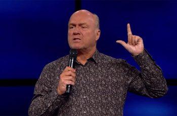 Pastor incentiva o estudo das profecias e diz que devemos focar no evangelismo