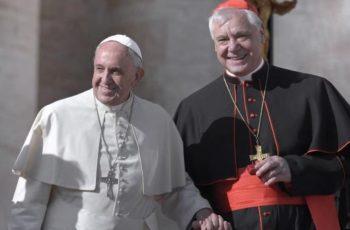 """Cardeal diz que """"homofobia é invenção da militância LGBT para dominação totalitária"""""""