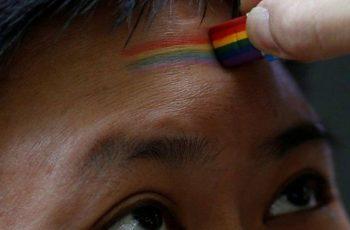 """Ex-homossexuais fazem campanha pela terapia de conversão: """"A transformação é possível"""""""