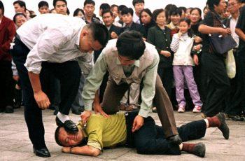 Coreia do Norte: cristão passa 15 anos preso apenas por ser flagrado lendo a Bíblia