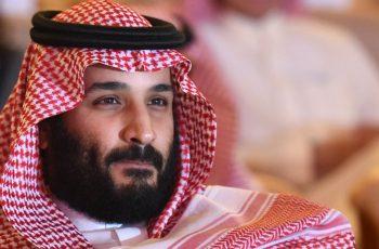 Príncipe muçulmano autoriza a realização de cultos cristãos na Arábia Saudita
