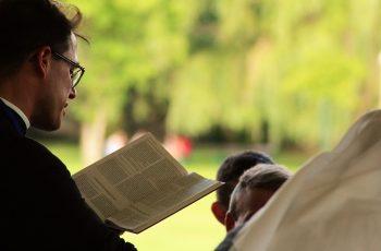 Mais da metade dos pastores sofrem de exaustão mental e emocional, revela pesquisa