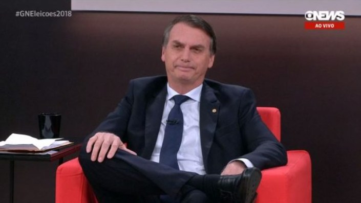 DANIEL BAIXAR 1 MASTRAL SEMINARIO NIVEL