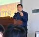 Pastor preso por criticar comunismo envia carta de encorajamento para fiéis