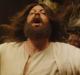 Porta dos Fundos volta a zombar de Jesus em Especial de Natal da Netflix