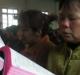 """Cristãos chineses testemunham sobre a perseguição religiosa: """"Estamos no limite"""""""