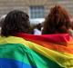 """ANAJURE propõe emenda ao PL da """"homofobia"""" para garantir liberdade religiosa"""