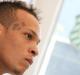 """""""Aquele velho França morreu"""", diz ex-jogador do Palmeiras que se converteu"""