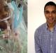"""""""Eu sou um milagre ambulante"""", diz jovem que voltou à vida após ser declarado morto"""