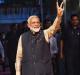 Partido nacionalista vence eleições na Índia e aumenta a preocupação dos cristãos