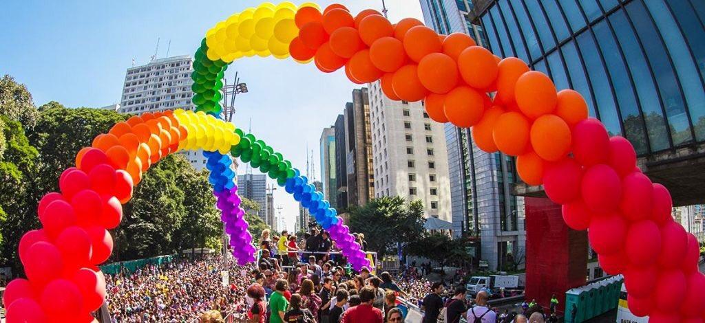 Malafaia: presença de evangélicos na Parada Gay 'não representa' Igreja
