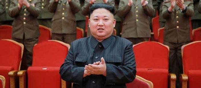 Regime da Coreia do Norte realiza execuções públicas de acusados por crimes diversos
