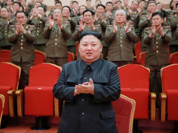 Coreia do Norte: familiares são obrigados assistir execuções de cristãos